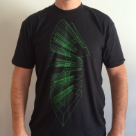 mbp_shirt_black_green