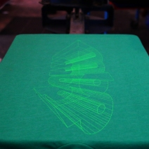 mbp_shirt_green_press