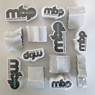 mbp_stickers