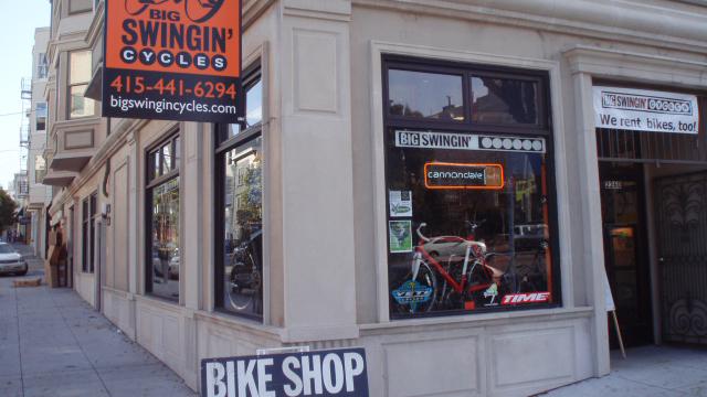 bigswingincycles_16x9.jpg