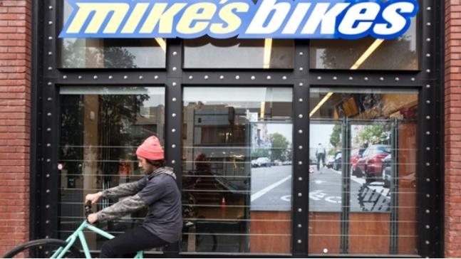 mikesbikes_16x9.jpg