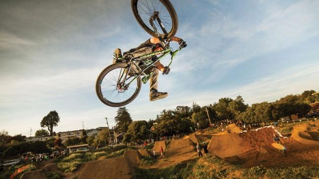 pivot_bikes
